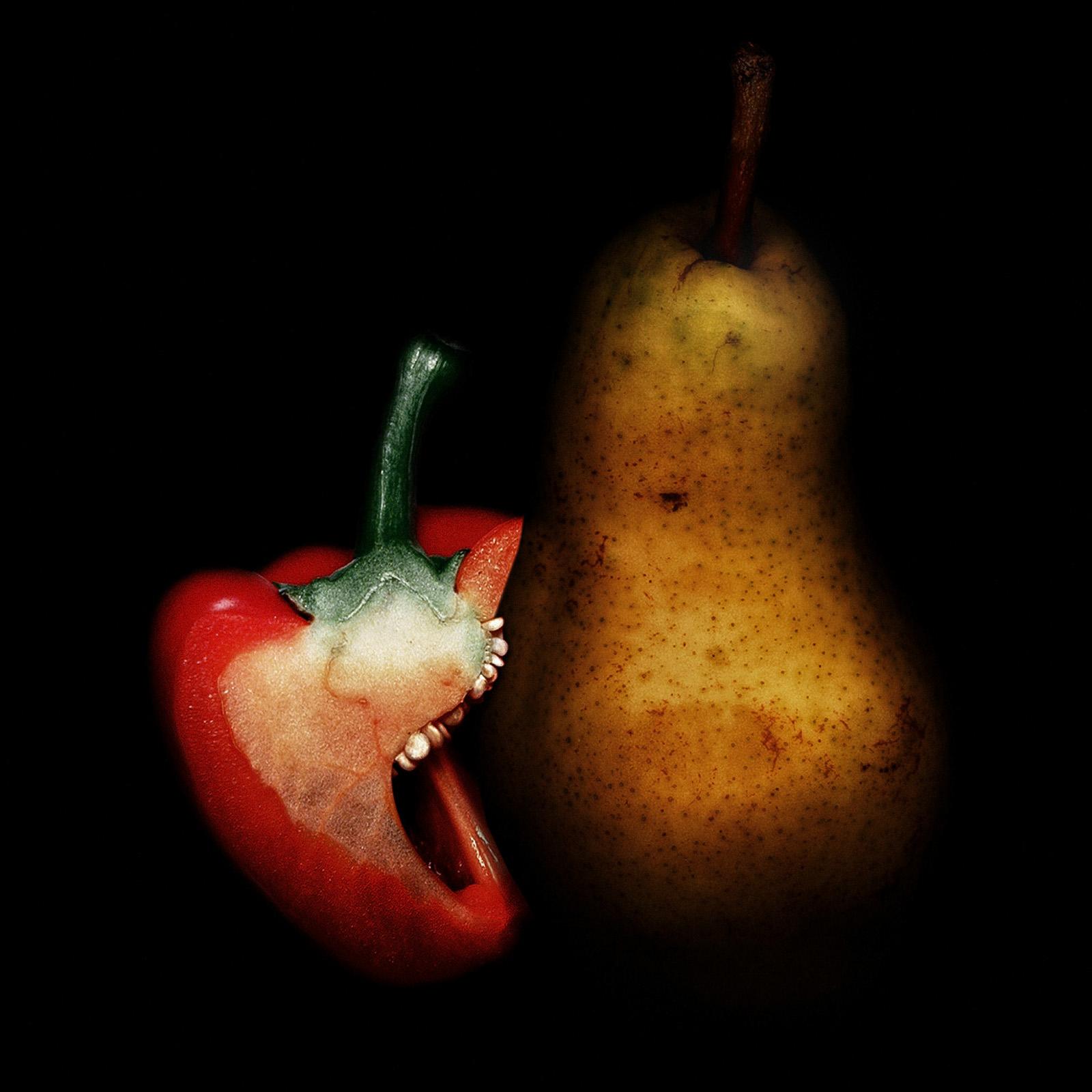 Pear-and-Pepper.jpg