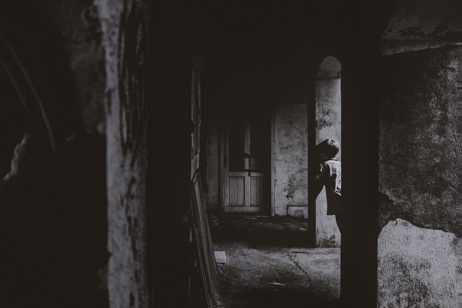 The-Strange-Case-of-Mr_-Hyde.jpg