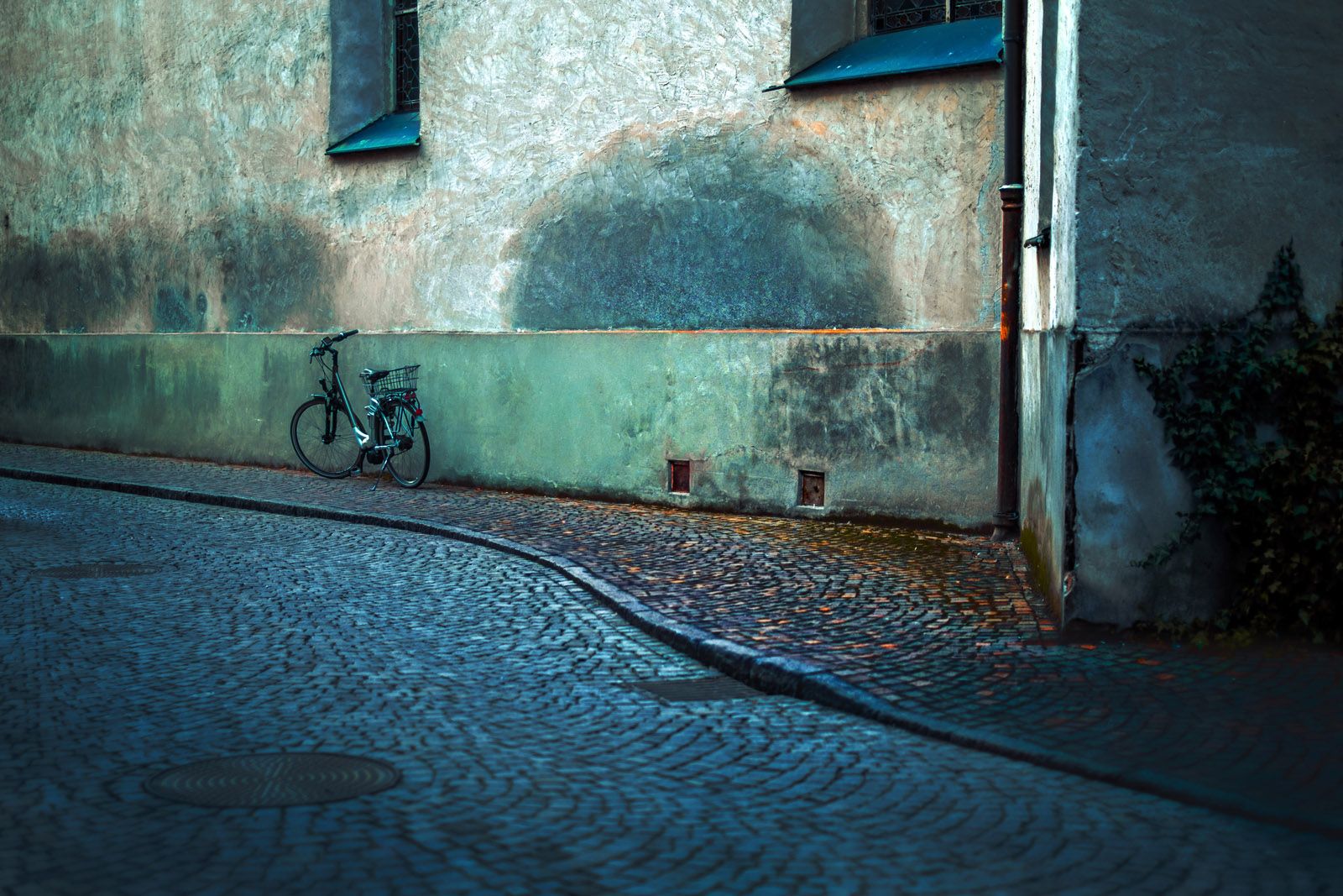 Vincent_s-bicycle.jpg