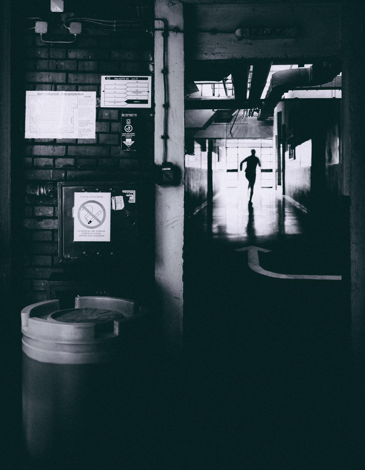 exit-data.jpg