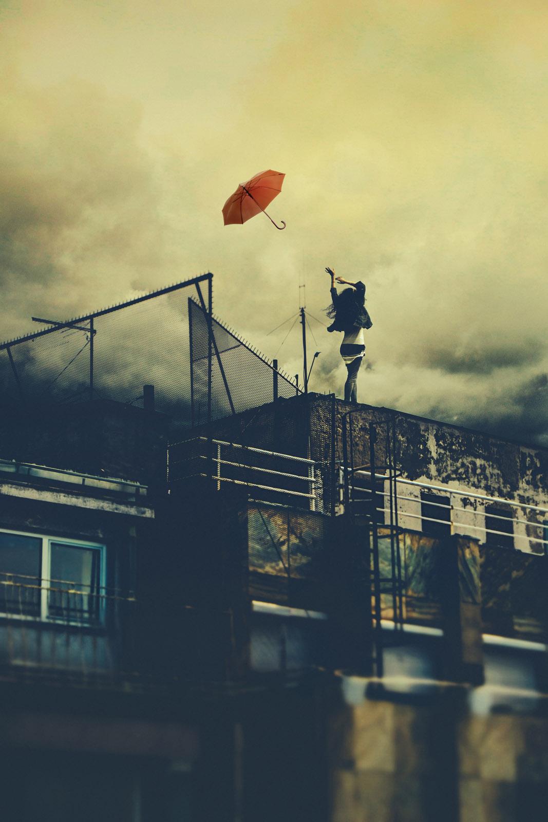 falling-upwards.jpg