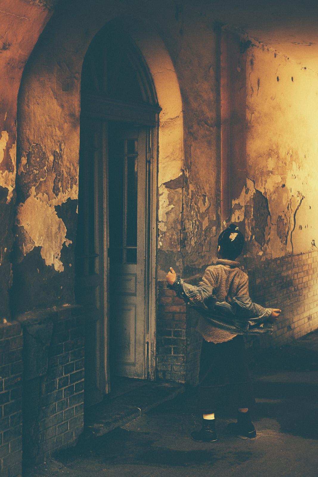 still-waiting-for-Andreas-Sam.jpg