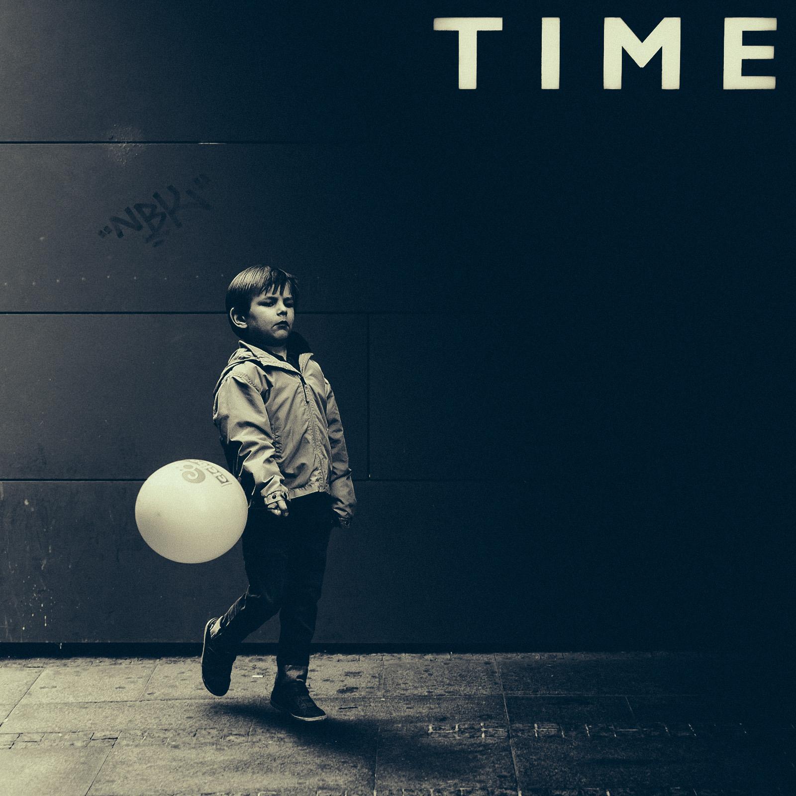 time-02.jpg