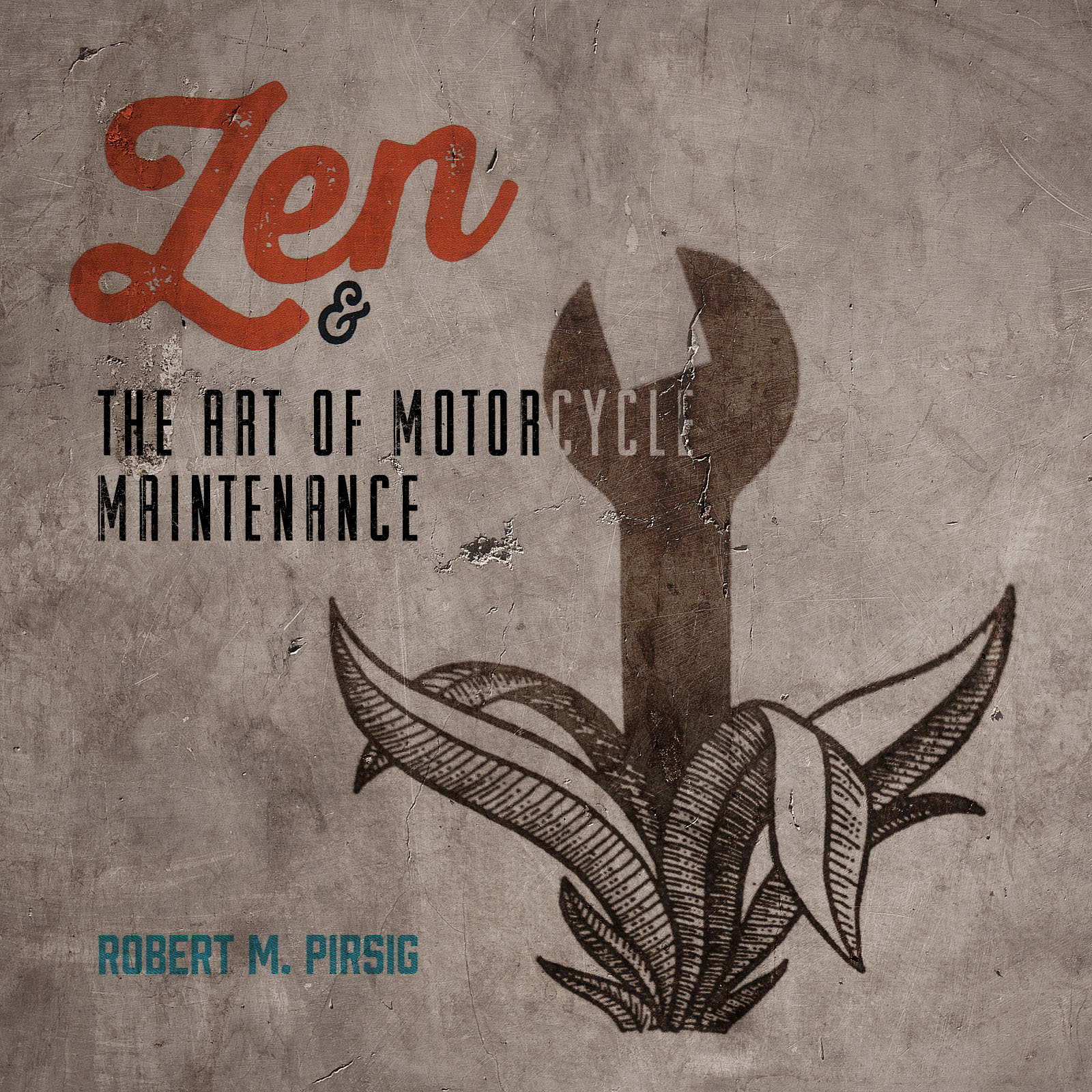 zen-and-the-art-of-motorcycle-maintenance.jpg